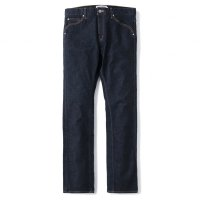 BLUCO / STANDARD DENIM PANTS SLIM -STRETCH- / デニムパンツ