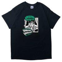 B.W.G / CHOPPER / Tシャツ(全3色)