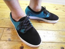 Other Photo3: EMERICA / LACED / スニーカー