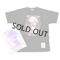 ANARC / 1$ TEE / Tシャツ