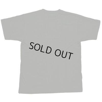 画像3: ANARC / 1$ TEE / Tシャツ