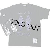 ANARC /  ANTINOMIE  / Tシャツ