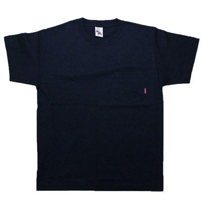 画像2: BLUCO / ORIGINAL 2PCS TEE'S(2018 カラー) / 2パックTシャツ