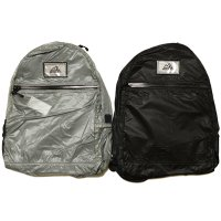 BULLET / SILNYLON EASY PACK / バックパック
