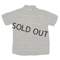 L.I.F.E / CL / S/Sシャツ