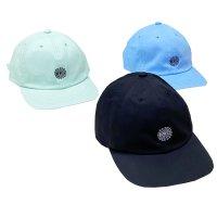 B.W.G / WEB / CAP(全5色)