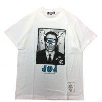 ANARC / dod / Tシャツ(全3色)