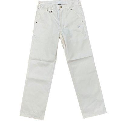 画像1: IVORYも入荷!BLUCO / 5POCKET WORK PANTS(New type) / 5ポケットワークパンツ