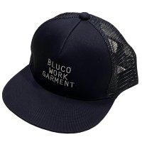 BLUCO / MINI LOGO  / キャップ(全6色)