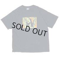 USED / KOZIK / Tシャツ