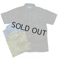 L.I.F.E / TC / S/Sシャツ