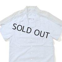 BLUCO / STANDERD WORK SHIRTS / ワークシャツ