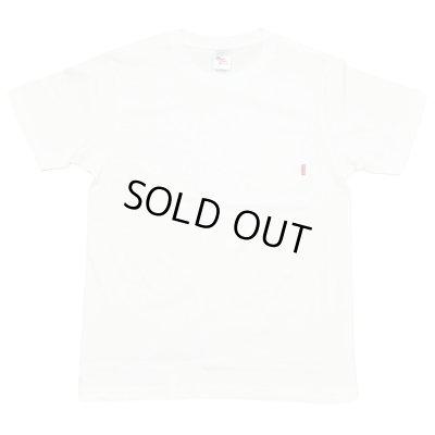 画像3: BLUCO / ORIGINAL 2PCS TEE'S / 2パックTシャツ