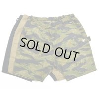 BLUCO / EASY PAINTER SHORTS