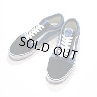 SALE!!VANS / Old Skool / スニーカー