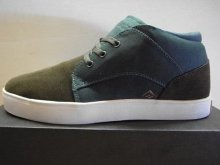 Other Photo1: SALE!!EMERICA / The Situation / スニーカー