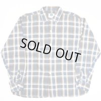 USED / 60's PILGRIM COTTON SHIRTS / L/S SHIRTS