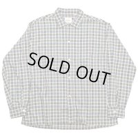 USED / 60's Mr Frederick / L/S SHIRTS