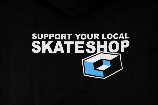 consolidated skateboards support your local skate shop phorgun
