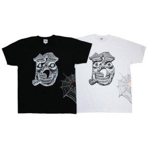 画像: B.W.G / PHORGUN限定 / Tシャツ(2色)